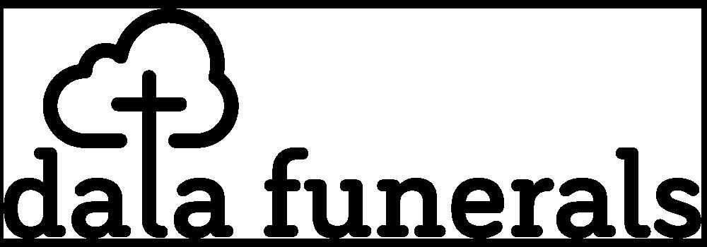 Logo Data Funerals