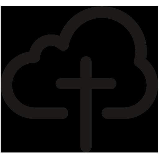 Data Funerals Logo